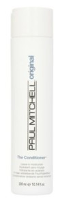 http://www.amazon.com/Paul-Mitchell-The-Conditioner-Moisturizer/dp/B000UPOBRI