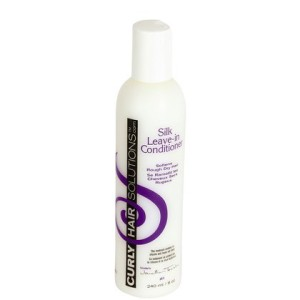 Detangling Conditioner Natural Hair