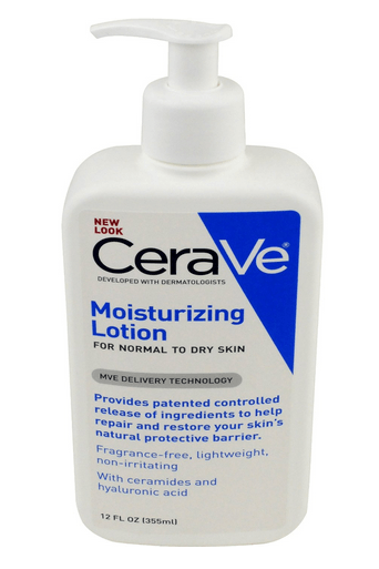 Best Moisturizer For Acne Prone Skin Our All In One Guide