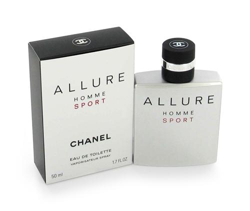 10 Best Perfume For Men That Will Leave Heads Turning