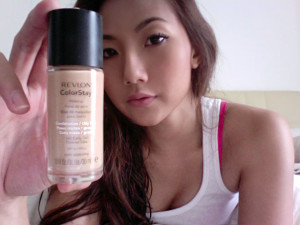 revlon-colorstay-foundation