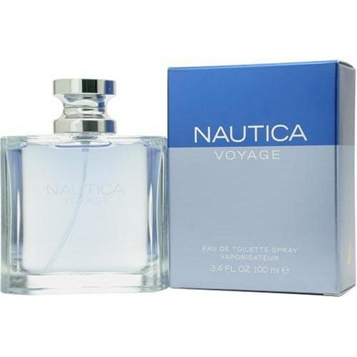 Nautica-Voyage-Cologne-For-Men-by-Nautica
