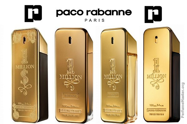 Paco_Rabanne_1_Million_Fragrance