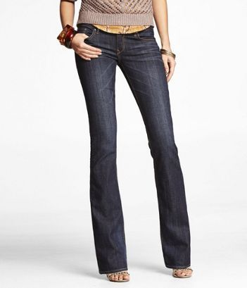 best fitting bootcut jeans - Jean Yu Beauty