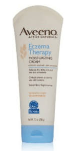 Positively Radiant Daily Moisturizer with SPF 30 | AVEENO®