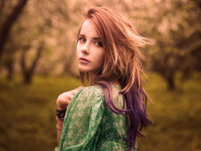 how often can you dye your hair easy hair care tips