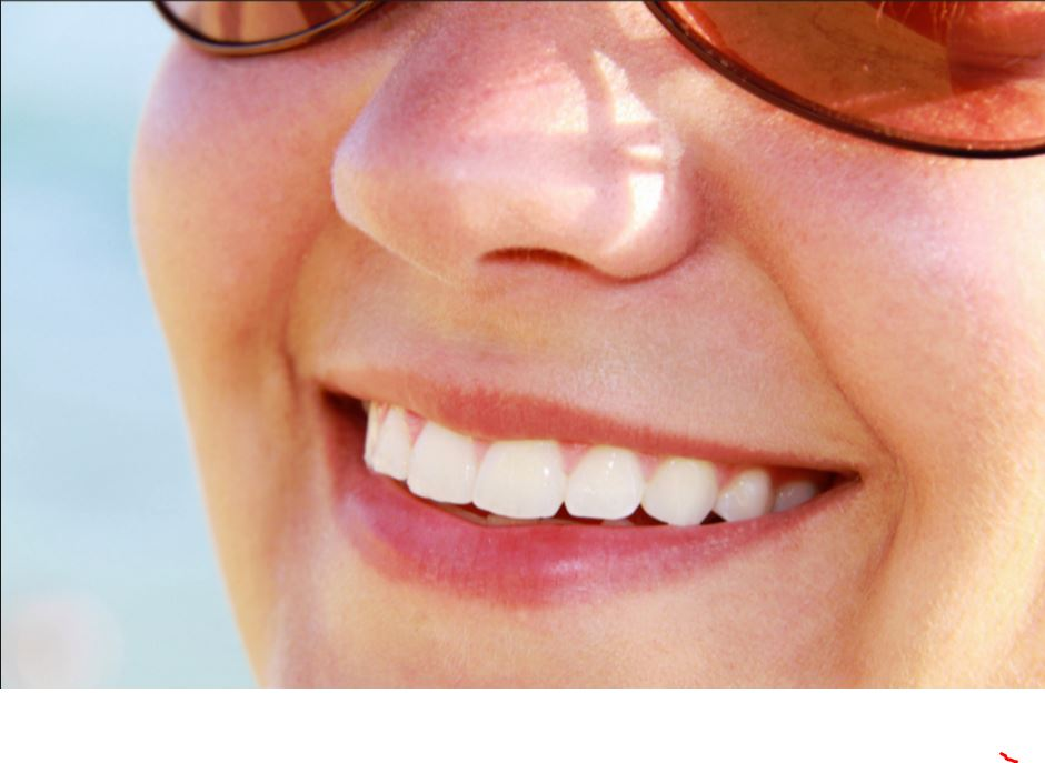 5 Best Teeth Whitening Toothpaste For A Brighter Smile Easy Hair