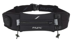Fitletic race belt