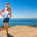 hydration belt for runners