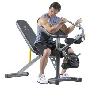 what is the best home exercise equipment 5 best workout